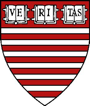 PhD Thesis and Dissertation LaTeX Templates for Harvard